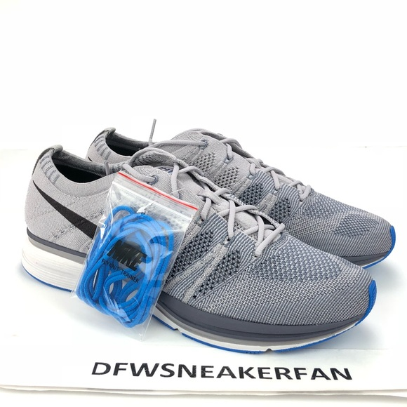 b57110df0aea5 Nike Flyknit Trainer Atmosphere Men Sizes
